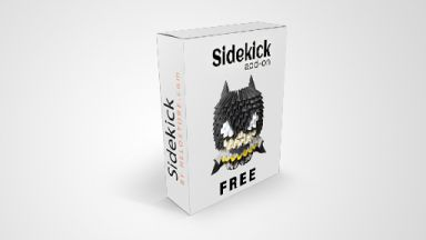 Sidekick CS-Cart add-on required for updates and upgrades