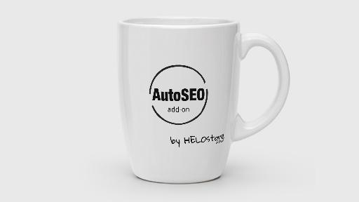 AutoSEO add-on for CS-Cart