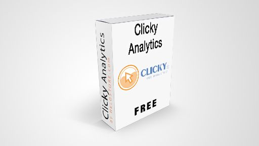 Clicky Analytics for CS-Cart