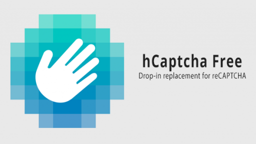 hCaptcha Free add-on for CS-Cart