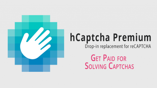 hCaptcha Premium add-on for CS-Cart